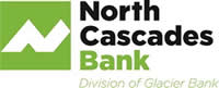 North Cascades Bank logo